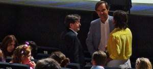 Pedro J - El Español - Federico Jiménez Losantos