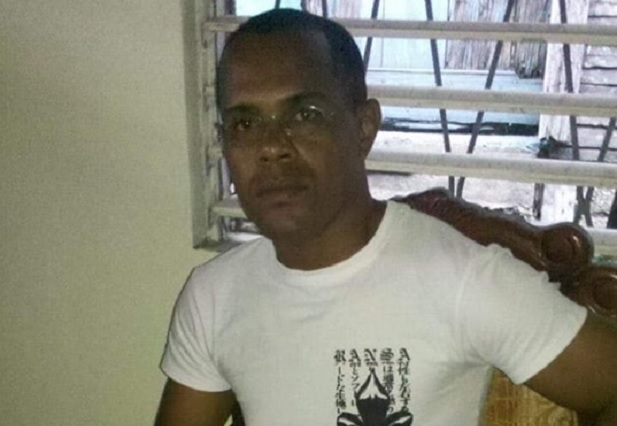 Muere estudiante de dengue