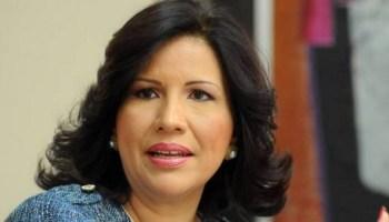 Image result for Operan de emergencia a la vicepresidenta