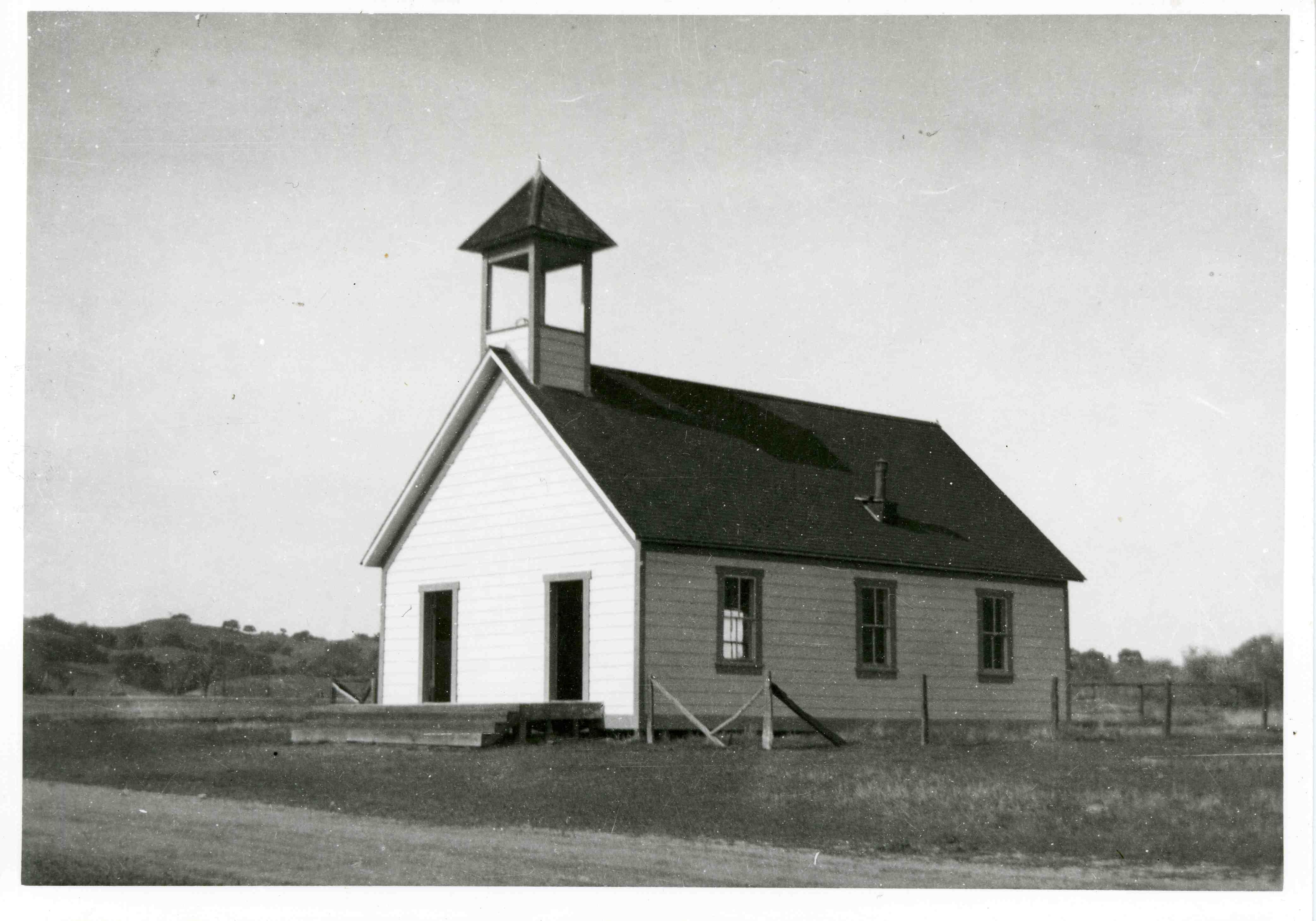1955.11.06