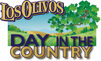 Los-Olivos-Day-in-the-Country-logo-Final-400px