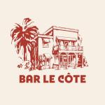 Bar Le Cote seafood restaurant in Los Olivos