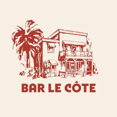 * Bar Le Côte
