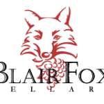 Blair Fox Cellars