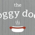The Doggy Door in Los Olivos
