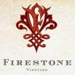 Firestone Winery in Los Olivos, CA