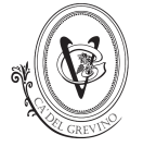Ca' Del Grevino Estate Winery