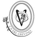 Ca' Del Grevino Estate Winery