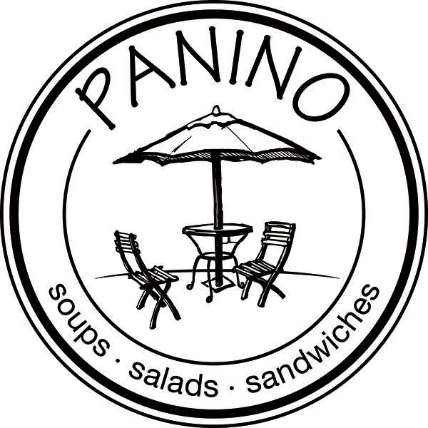 Best sandwiches in Santa Ynez, Panino Los Olivos