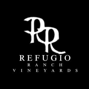 Refugio Ranch winery in Los Olivos, CA