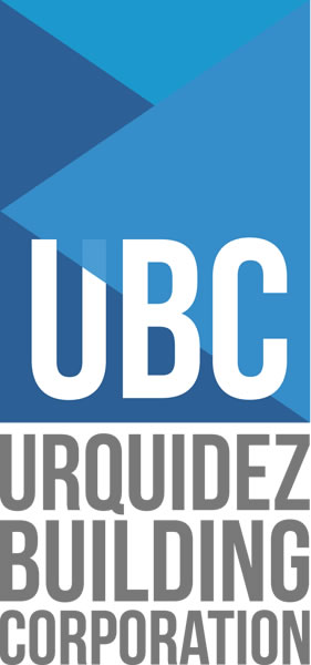 Urquidez Building Corporation