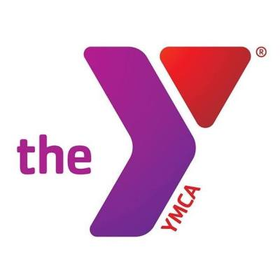 Stuart C. Gildred Family YMCA
