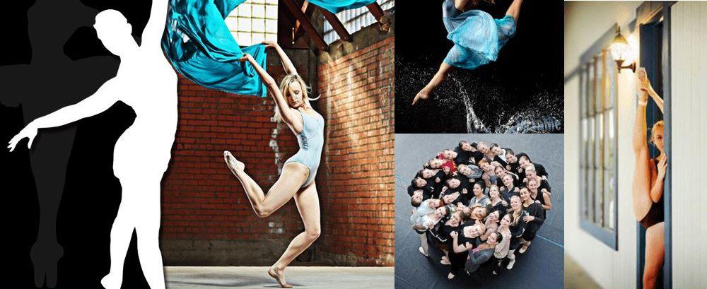 Los Olivos Dance Gallery