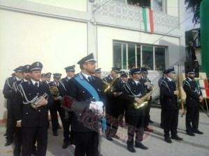Banda della Polizia Penitenziaria
