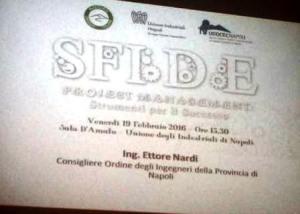 sfide1