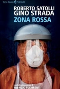 --Strada_Zona Rossa_SB.indd