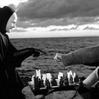 A scacchi con la morte: l'ultima partita di Giovanni Falcone