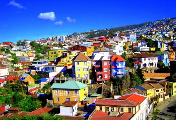 pueblos-valparaiso-chile