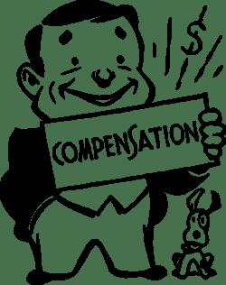 compensacion-directa-indirecta