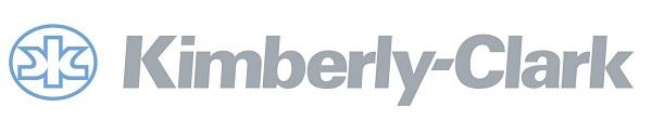 Logo-Kimberly-Clark1