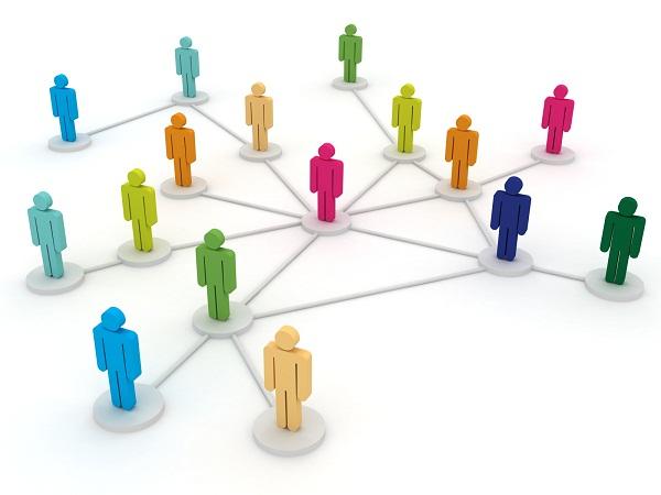 organizaciones-sistemas