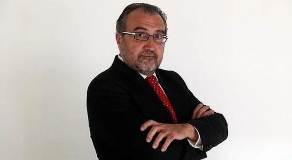 Isidro Cuberos murió después de haber desaparecido en extrañas circunstancias