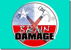 9INTERIOR_-BRAIN-DAMAGE_thumb.png