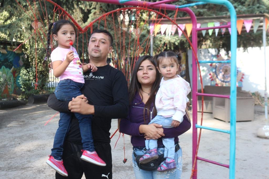 Familia-de-la-pequeña-Maite.jpg