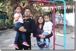 Familia-de-la-pequeña-Maite_thumb.jpg