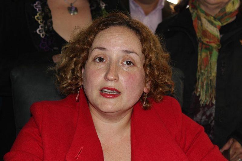 Gobernadora_de_Chiloé_Claudia_Placencio.jpg
