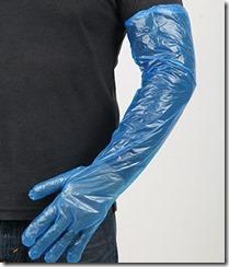 guantes1-crop-u60516