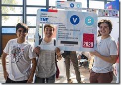 TNE 2020