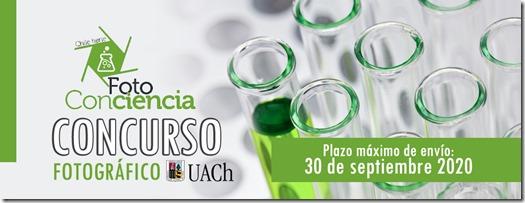 Banner fotoconciencia 2020