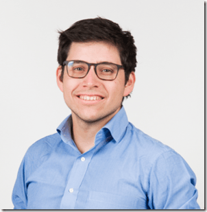 Alvaro_Sanhueza