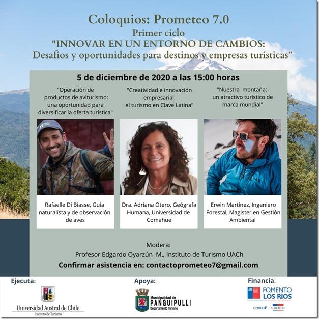 coloquio 1_Prometeo 7.0