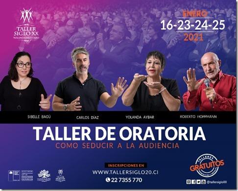 taller-oratoria-2021