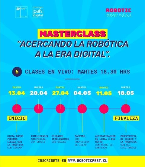calendario-masterclass-robotic-fest.jpg