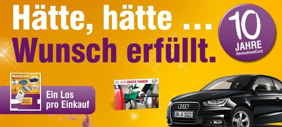 Wunsch-Los Grafik Quelle: Facebook
