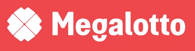 Megalotto Logo