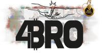 4Bro Logo