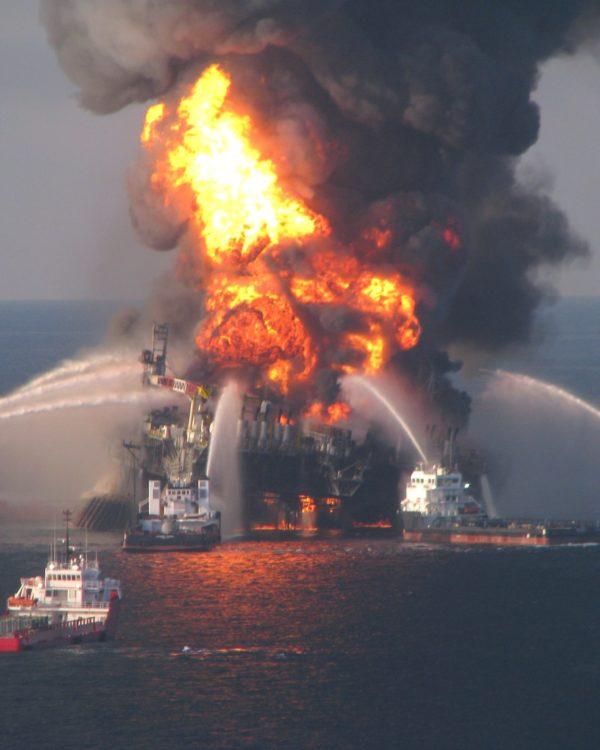 sea-water-ocean-vehicle-fire-bonfire