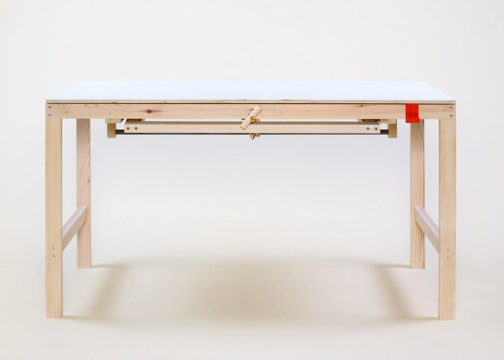 adjus-table sebastian zachl stehtisch