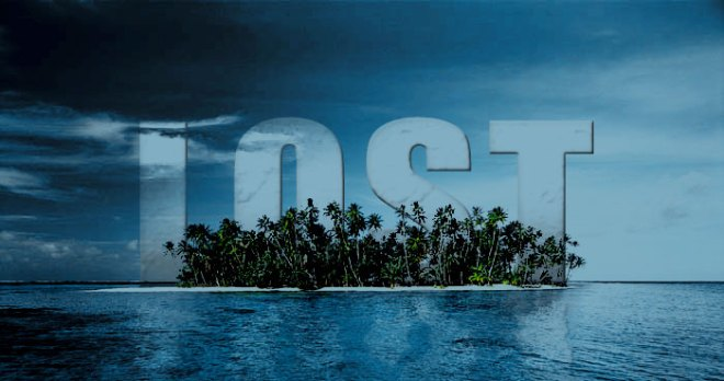 LostLogo_pattern