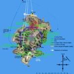 islandhatches39irbt4