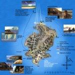 islandmap_by_brainsgonebad3