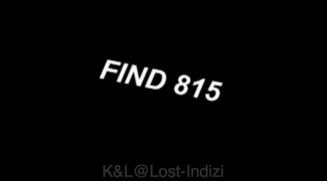 find815