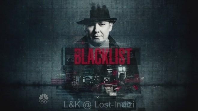 The Blacklist (Copia)