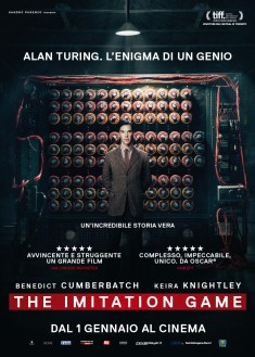 The-Imitation-Game-poster_1