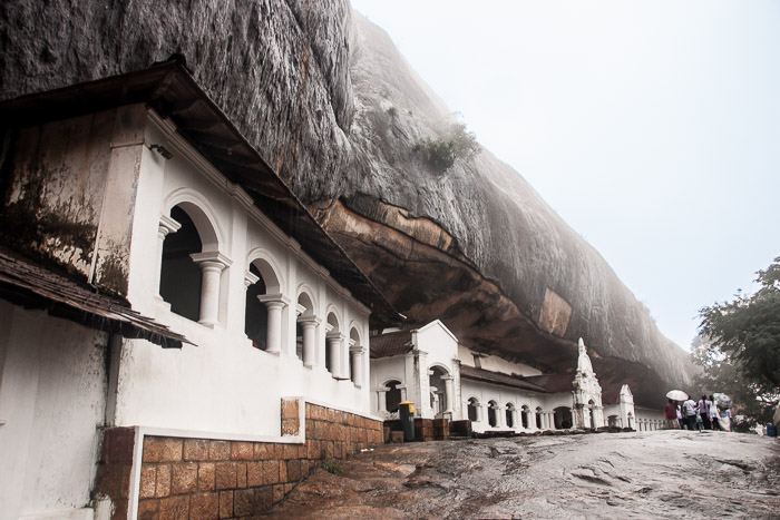 Sri Lanka Itinerary | 10 Days of Adventure
