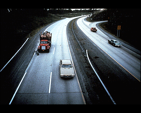 103 - Modern highway (Ithaca), NAIC